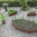 Trägårdsmöbler